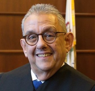 Lawyer appointed as Cook County judge despite losing election, past